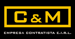 http://www.cymcontratista.com/