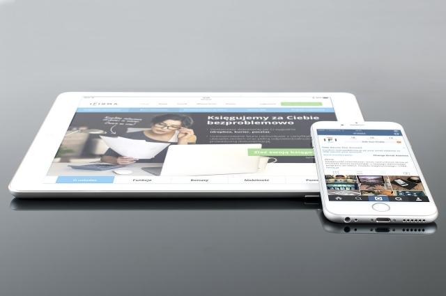 Nous avons trouvé pour vous une infographie qui vous montre facilement comment le faire et booster l'efficacité de votre site web.