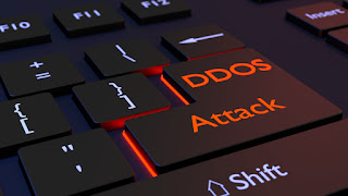 dos attack,dos,types of dos attack,ddos attack tools,ddos attack,attack,denial of service,denial of service attack,ddos attack tools for windows,ddos attack tools in kali linux,dos attack tutorial,different types of dos attack explained,dos attack tools,different types of cyber attacks,dos attack tools linux,dos attack tools download,kali linux dos attack tools,