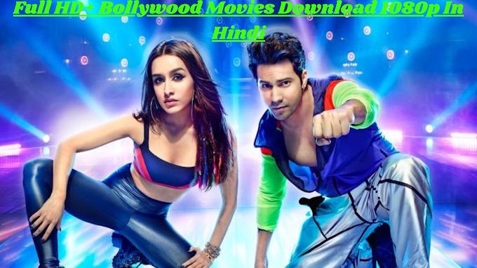 Full HD+ Bollywood Movies Download 1080p In Hindi - Filmywap 2021 Bollywood Movies Download