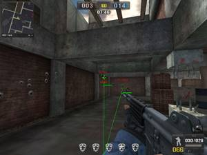 Link Download File Cheats Point Blank 18 November 2019