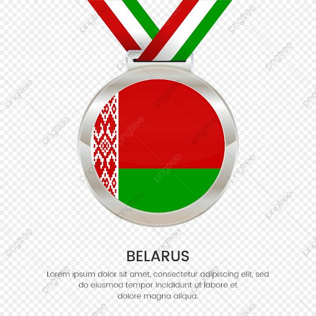 belarus%2Bindependence%2Bflag%2B%25289%2529