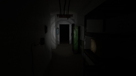 infectis-pc-screenshot-www.ovagames.com-1