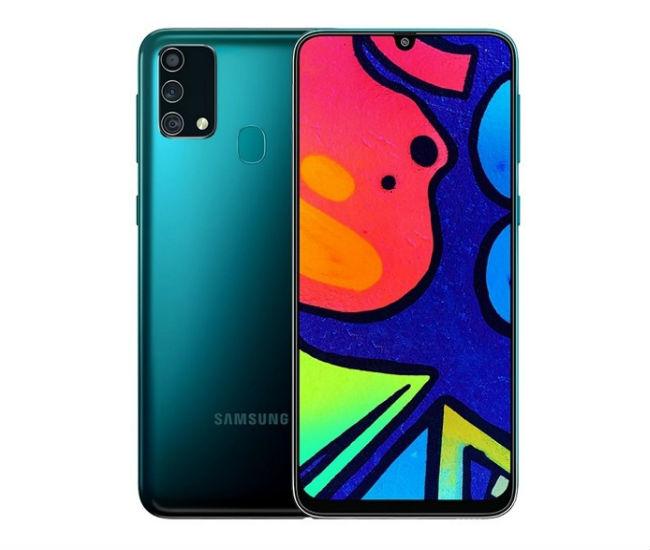 Samsung Galaxy F41 Price in Bangladesh