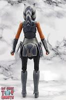 Star Wars Black Series Ahsoka Tano (Clone Wars) 06
