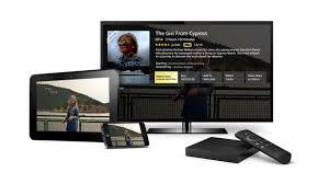 amazon videos directos sera el nuevo servicio de amazon