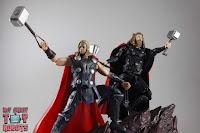 S.H. Figuarts Thor Endgame 17
