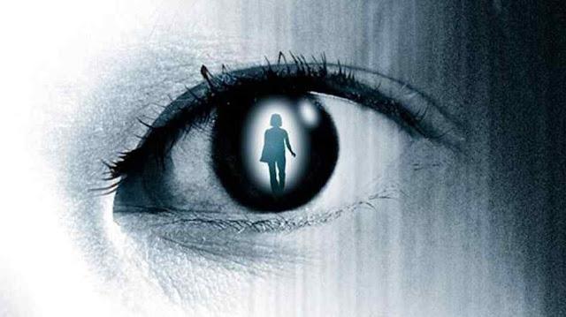 Con Mắt Âm Dương - The Eye (2002) 1