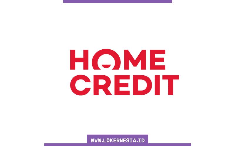 Lowongan Kerja Home Kredit Cirebon Desember 2020 Lokernesia Id