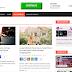 Review - Yuk Jalan-Jalan ke blog Ngayap.com