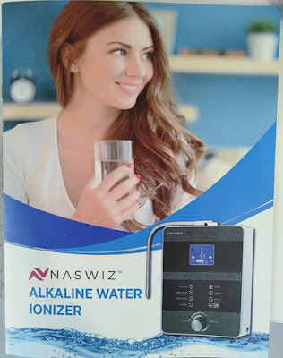 naswiz-alkaline-water