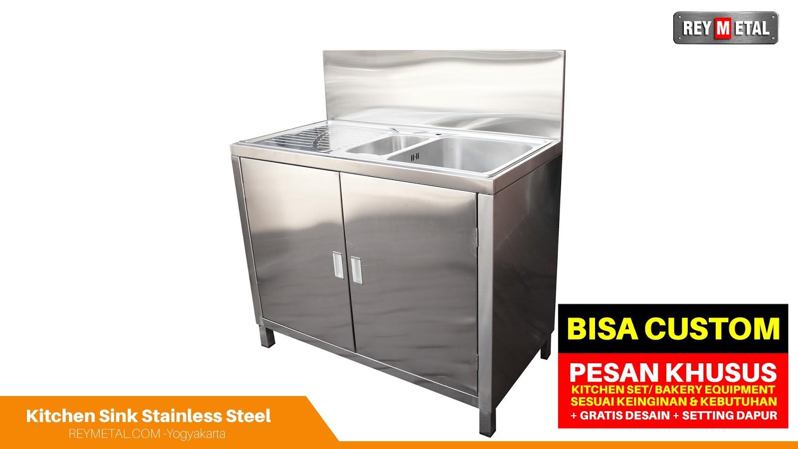 harga+kitchen+sink+stainless+steel.jpg