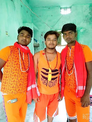 Dharmendra Nirmaliya Bolbum Picture