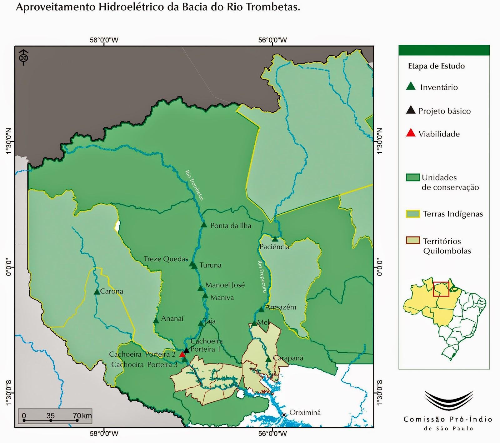 http://www.quilombo.org.br/#!Hidroeltricas-em-Estudo/zoom/c1jy5/imagey3m
