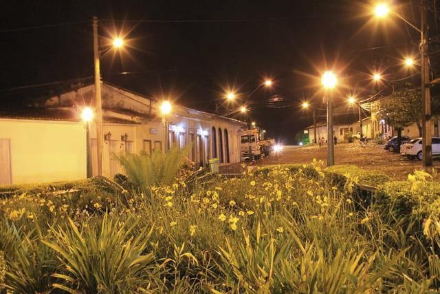 Morador de Mucugê que estava internado em Barra da Estiva morre em decorrência da Covid