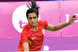 easy-draw-for-sindhu-in-all-england