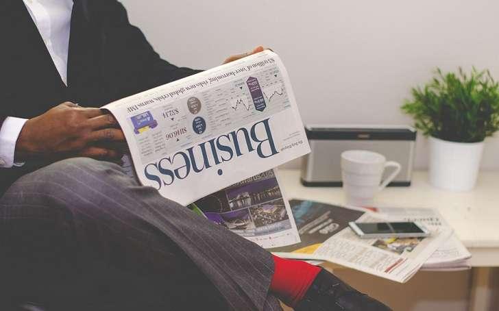 Ingin Membuat Usaha Kantor Di Rumah Coba Perhatikan Kiat Dan Tips ini Agar Bisa Tentukan Bisnis Anda