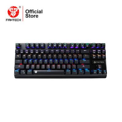 Fantech MK-871