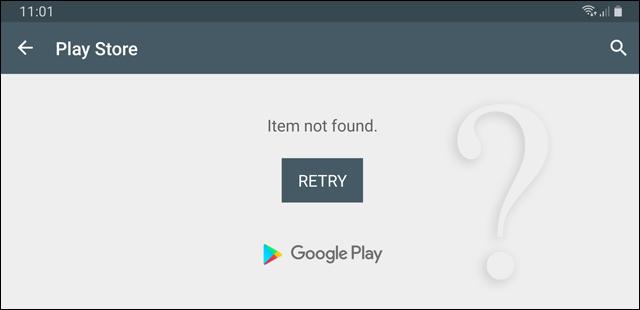 إليك هذه الطرق الآمنة لتحميل تطبيقات الأندرويد التي لم تعد موجودة في جوجل بلاي