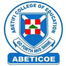 Best 7 Colleges of Education in the Eastern Region of Ghana