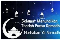 Bagaimana Hukumnya Jika Belum Mengqadha Puasa Bulan Ramadhan.