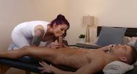 Otelde Mutlu Son Türkçe Altyazılı Porno