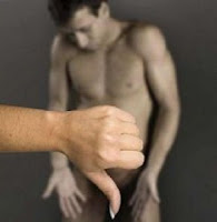 Obat Gatal untuk Infeksi Jamur di Area sekitar Penis