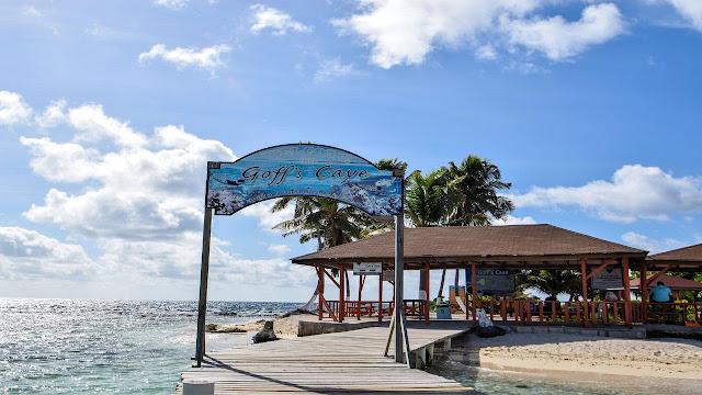 Belize tourist destinations - yatraworld