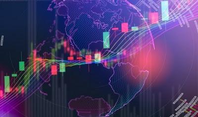 Daftar Best Online Aplikasi Trading Terbaik Di Indonesia Platforms 2021