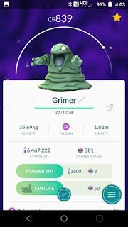 grimer-shiny