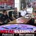 Demi Keamanan Lingkungan, Babinsa Koramil 05/KJ Serda Ilham W Laksanakan Komsos