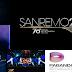 [AGENDA] ESC2020: Saiba como acompanhar o primeiro 'Super Sábado Eurovisivo' da temporada