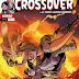 Recensione: Crossover! 1