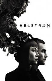 Helstrom Temporada 1 audio español