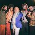Banda Zimbra lança dois novos singles e clipe de 'Lua Cheia'