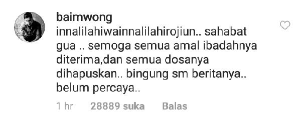 baimwong