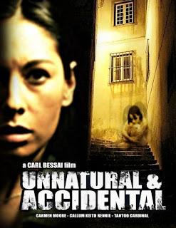 Unnatural And Accidental 2006 Dual Audio 720p WEBRip