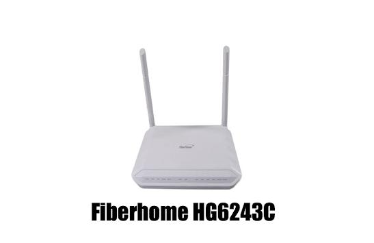 Fiberhome HG6243C