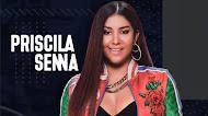 Priscila Senna - A Musa - Promocional de Maio - 2020