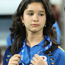 Sara Tendulkar – Sachin's Daughter – Celebrity Pics