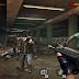 Mad Zombies Mod Apk 5.5.0