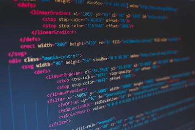 alasan mengapa kamu harus menjadi programmer