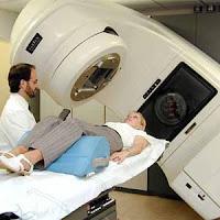 4 Cara Pengobatan Kanker Tulang Dengan Jalur Medis