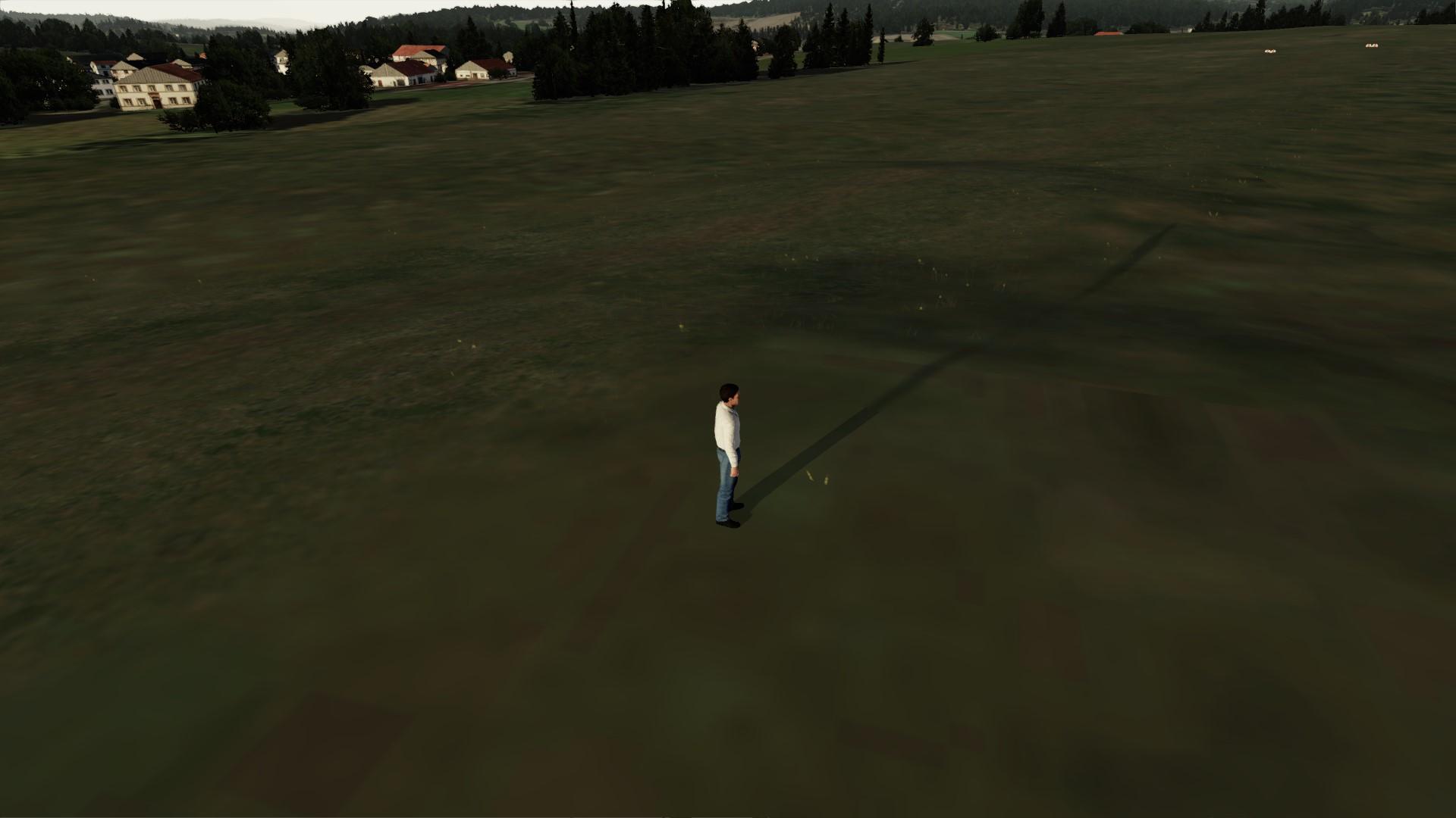 ORBX_GES_typical_grass_airstrip.jpg