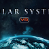 VR-Exclusive 'Solar System' On STEAM Takes You On A Journey Across The Universe To Explore Amazing Planets