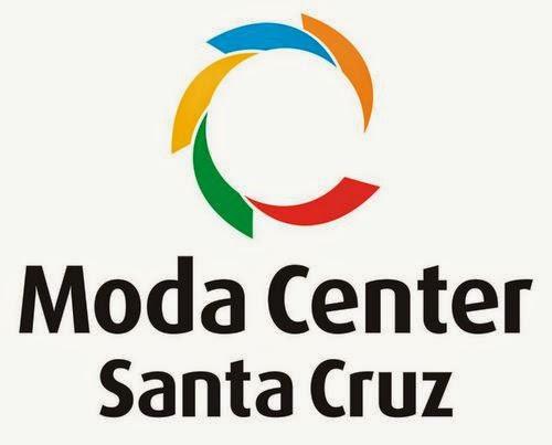 Edital de Convocação para Assembleia Geral Ordinária do Moda Center Santa Cruz