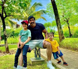 rubal dhankar family