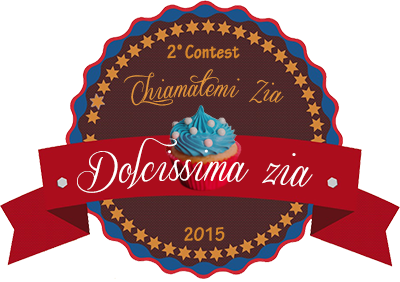 http://blog.giallozafferano.it/chiamatemizia1/contest/dolcissima-zia-contest-ricette/
