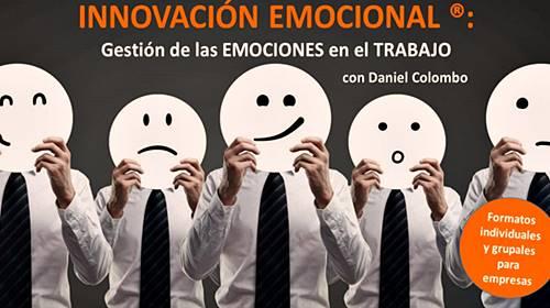 7-Promo-DC-Innovacion-Emocional.jpg