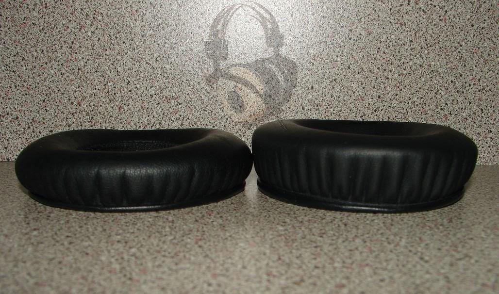 Kksk Avantree Audition Deux équipements Complémentaires Sans Fil